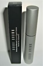 NEU & OVP = BOBBI BROWN = Smokey Eye Mascara = Wimperntusche Black Schwarz 6 ml
