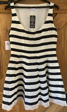Red Valentino Dress BNWT Size 42