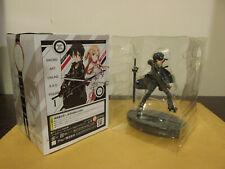 Sword Art Online - Kirito - Premium Item - FuRyu prize - MIB