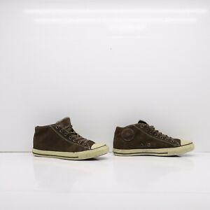 Scarpe da uomo di Converse marrone | Acquisti Online su eBay