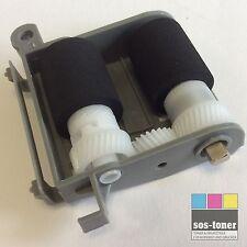 Feed Roller Assembly Kyocera-Mita FS-2000,4000,3040MFP, 302F894042, 302F994062