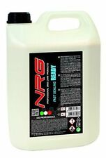 NRG READY ECO FRIENDLY LIQUIDO SIGILLANTE ANTIFORATURA TUBELESS 1 LITRO MTB BICI