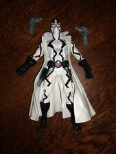 Marvel Legends Fantomex Arnim Zola Series Hasbro 2012 Loose