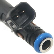 BWD Automotive 67418 New Fuel Injector
