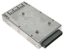 BWD CBE123 Ignition Control Module