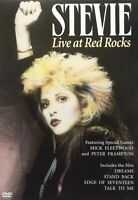 Stevie Nicks: Live at Red Rocks DVD 2007 BRAND NEW FAST SHIPPING