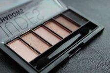 Palette Neutral Shade Shimmer Eye Shadows