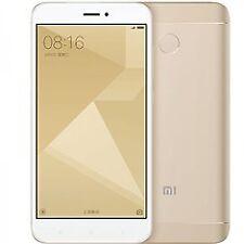 Teléfonos móviles libres Android Xiaomi Redmi 3 ocho núcleos
