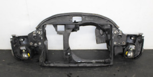 Genuine Used MINI Front Panel for R50 R52 - Petrol - (Cooper / One) W10