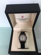 Victorinox Swiss Army Original Watch Small