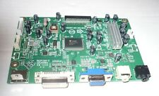 HANNSG HSG1081  MONITOR MAINBOARD   (T)GQ9CB TH006 / 715G3567-M01-000-004K