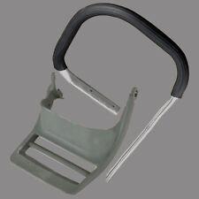 Brake Handle Bar Kit For Husqvarna 362 365 371 372 #503764903 503626771