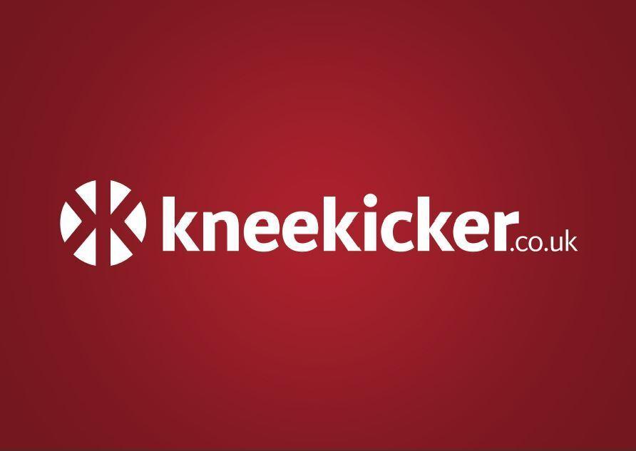 kneekicker2015