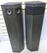 Bose 501 Series V Main / Stereo Speakers