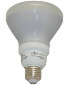REPLACEMENT BULB FOR EIKO 031293493668 15W 120V
