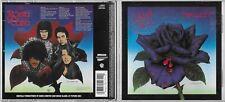 Thin Lizzy - Black Rose.A Rock Legend - Phil Lynott - Gary Moore - Remaster