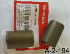 rear swing arm bushing Honda C50 C70 C100 C102 C105 C110 CT90 CT110 ST90 bush