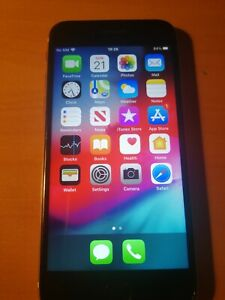 Apple iPhone 8 - 64GB - Gold (T-Mobile)