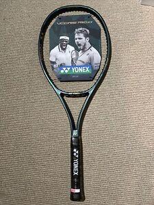 Yonex Vcore Pro 97 - 330g Tennis Racket - Grip Size 4 1/4 - NEW