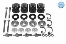 # MEYLE 014 033 0110 REPAIR KIT AXLE BEAM Front LH,Front RH