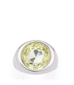 LEONARDO Ring Paradiso 015832 Gr.17  NEU
