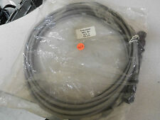 0140-22067, AMAT, CABLE ASSY, 12FT EMO W/UVIR I/C BUBBLER