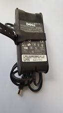 DELL LA65NS0-00 DF263 PA-1650-06D3 AC ADAPTER 19.5V 3.34A (TROLLEYH.5B2)