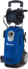 Idropulitrice per Auto Mpx 140l 335x340x905mm Peso 20kg Michelin