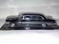 DeAgostini 1:43 AutoLegends ZIL-111G