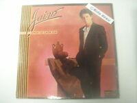 JAIRO LP AMOR DE CADA DIA LP (Brand new sealed)