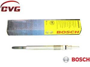 BOSCH Duraterm 0250202042 GLOW PLUG 134mm x1pc. OPEL 9118201 ,93197242 ,.