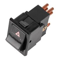 For Land Rover Defender 90 110 Hazard Warning Lamp Switch YUF101490