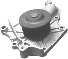GMB Water Pump FOR TOYOTA CAMRY 2.0L 2.2L 20 21 SERIES