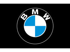 BMW FLAG 3x5FT 90x150CM