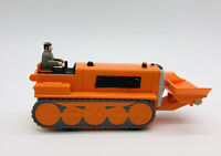 Motorized Trackmaster Thomas & Friends Train Tank Engine Terence 2002 TOMY Works