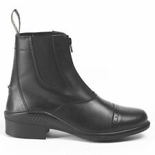 Other Riding Boots & Accs