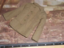 DID JACKET WWII RUSSIAN SNIPER KOULIKOV 1/6TH ACTION FIGURE hot TOYS soldier