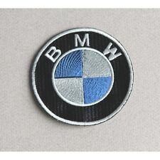 Ecusson logo BMW thermocollant