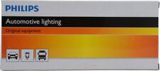 Engine Compartment Light Bulb-Standard - Standard Mini Bulb Rear/Front