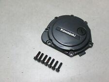 Motordeckel Zündungsdeckel Ignition Cover Pulsing Kawasaki GPZ 1100 ZXT10E 95-98