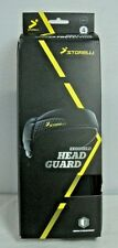 Storelli ExoShield Head Guard Ultra-Light Padded Black/4
