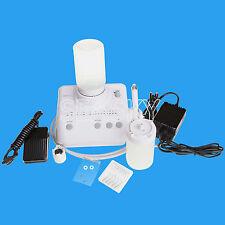 Dental LED Fiber optic Ultrasonic light Piezon Scaler Fit EMS WOODPECKER bottle