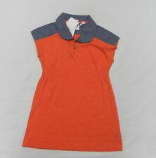 Roxy Kids sz 5 Sand Angel Dress