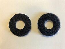 2x Additional Velcro Fastenings for GEO Solo PV LED Sensor
