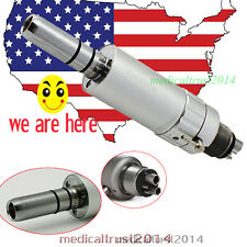 NSK STYLE classic  Slow Low Speed Dental  Handpiece E-type Air Motor 4 Hole