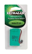 Ultralast  NiMH  AAA  3.6 volt Cordless Phone Battery  BATT-446  1 pk