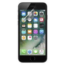 Protectores de pantalla Belkin para teléfonos móviles y PDAs Apple