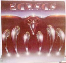 Kansas + CD + Song For America + Special Edition mit Bonus Tracks + Rock +
