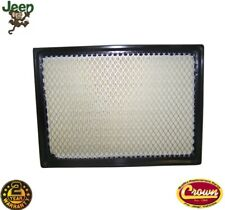 Air filter Jeep KJ Cherokee Grand Cherokee Commander 5018777