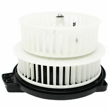 Blower Assembly for 2007 Toyota Prius Base Hatchback 4-Door 1.5L